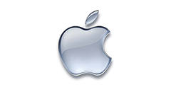 Apple Repairs - iPhone, iPad, iPod
