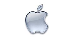 Apple Repairs - iPhone, iPad, iPod