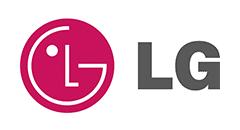 LG Repairs