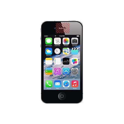 iPhone 4G Earpiece Speaker Replacement Service