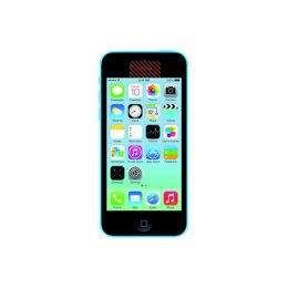 iPhone 5C Earpiece Speaker Replacement Service
