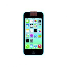 iPhone 5C Front Camera Replacement Service