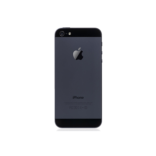 iPhone 5G Rear Frame/Housing Replacement Service