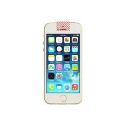 iPhone SE Front Camera Replacement Service