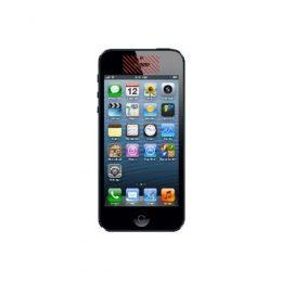 iPhone 5G Earpiece Speaker Replacement Service