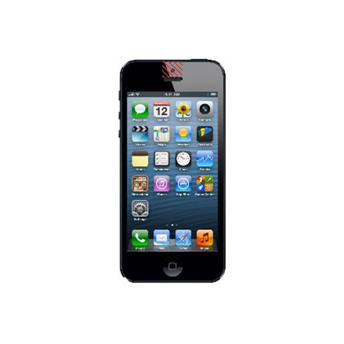 iPhone 5G Front Camera Replacement Service