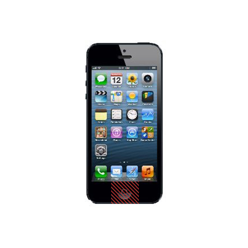 iPhone 5G Home Button Replacement Service