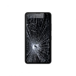 Nokia Lumia 640 Glass & LCD Screen Replacement