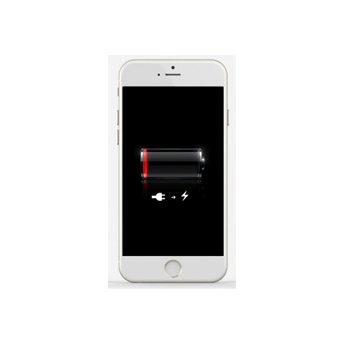 iPhone 7 Plus Battery Replacement Service