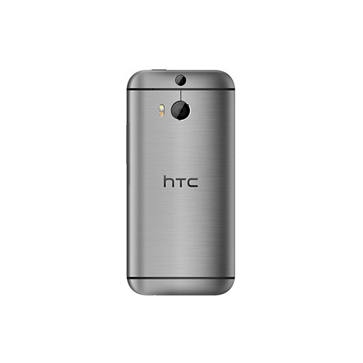 HTC One (M8) Rear Casing Replacement