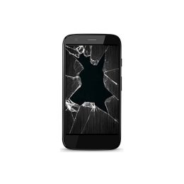 Motorola Moto G (1st Gen) Front Screen Replacement
