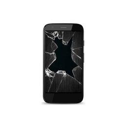 Motorola Moto G (1st Gen) Front Screen Replacement