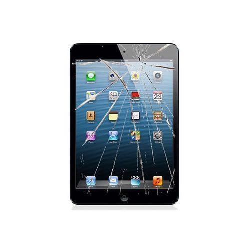 iPad Air Front Glass Screen Repair