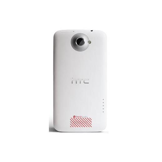 HTC One (M7) Loudspeaker Replacement