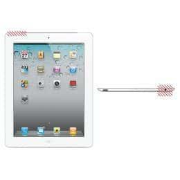 iPad 2 Headphone Port Replacement Service
