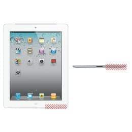 iPad 4 Loudspeaker Replacement