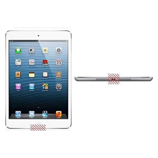 iPad Mini 3 Charging Dock Replacement