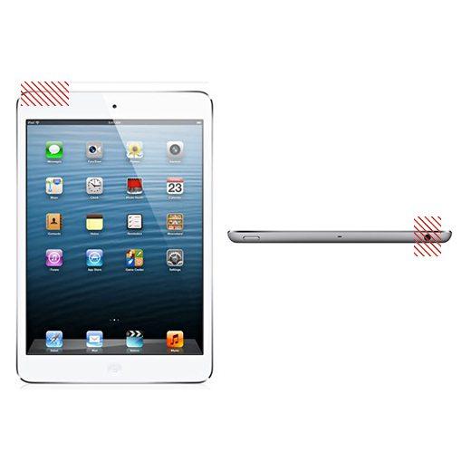 iPad mini Headphone Port Replacement Service