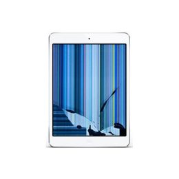 iPad mini LCD Screen Replacement