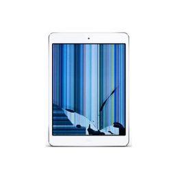 iPad Mini 2 LCD Screen Replacement
