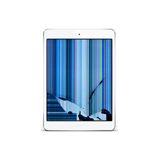iPad Mini 2 LCD Screen Replacement