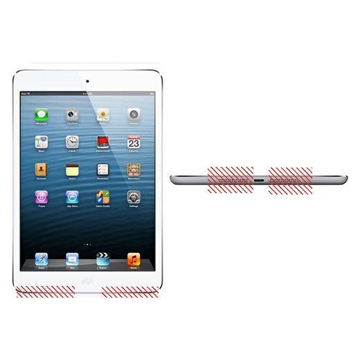 iPad Mini 4 Loudspeaker Replacement