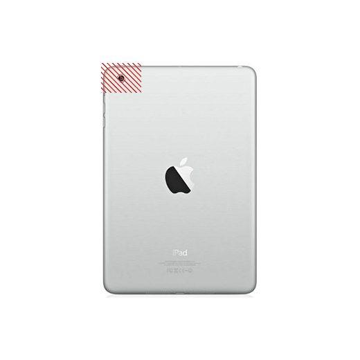 iPad Mini 3 Rear Camera Replacement