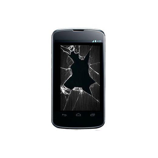 Google Nexus 4 Front Screen Replacement