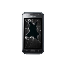 Samsung Galaxy A7 Glass & LCD Replacement