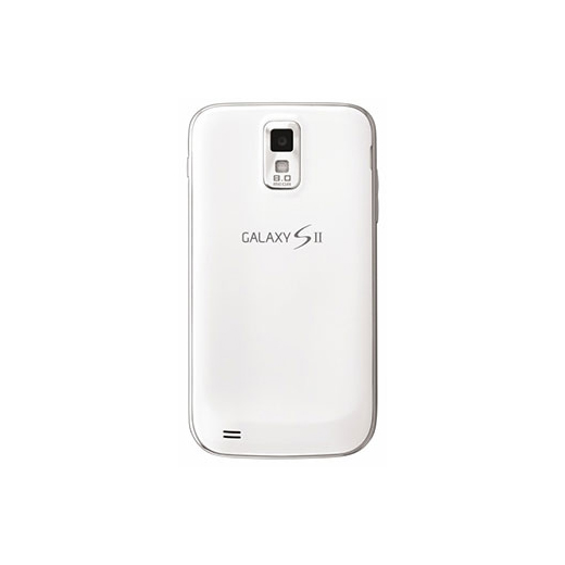 Samsung Galaxy S2 Rear Screen Replacement
