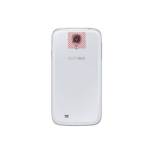 Samsung Galaxy S4 Mini Rear Camera Replacement