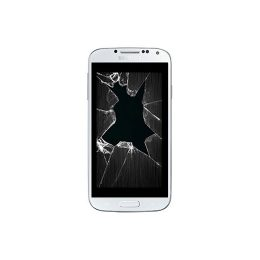 Samsung Galaxy S4 Mini Glass & LCD Replacement