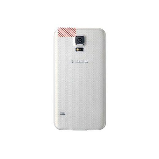 Samsung Galaxy S5 Headphone Port Replacement