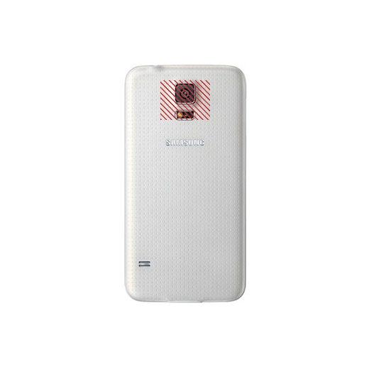 Samsung Galaxy S5 Mini Rear Camera Replacement