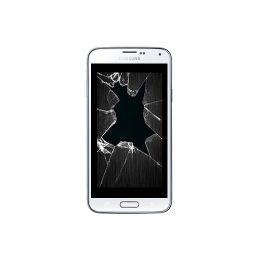 Samsung Galaxy S5 Mini Glass & LCD Replacement