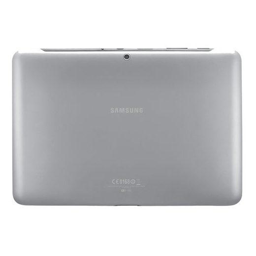 Samsung Galaxy Tab 2 10″ Rear Screen Replacement