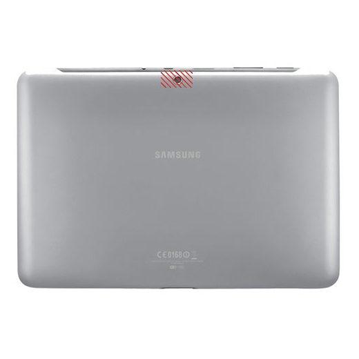 Samsung Galaxy Tab 2 10″ Rear Camera Replacement