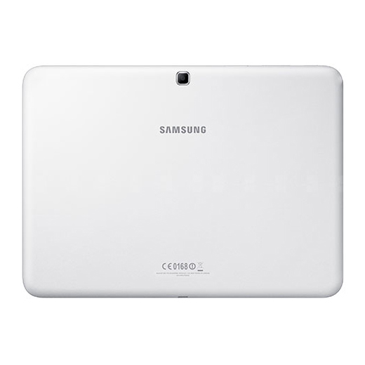 Samsung Note 10.1 Rear Screen Replacement