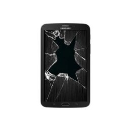 Samsung Galaxy Tab 4 7″ Glass & LCD Replacement