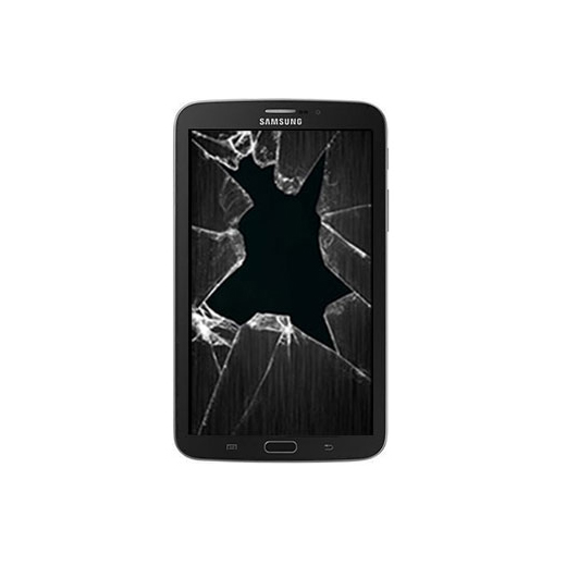 Samsung Galaxy Tab 3 8″ Glass & LCD Replacement