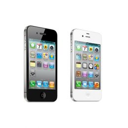 iPhone 4 Series