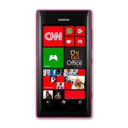 Lumia 500 Series