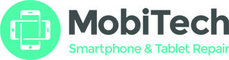 Mobile Phone, Tablets & Screen Repairs | Mobitech Sheffield