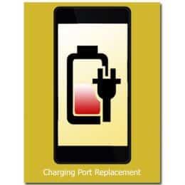 Samsung Galaxy J5 2015 (J500) Charging Dock Replacement