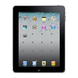 iPad 2/3/4/5/6/7