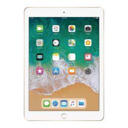 iPad 5 (A1822/A1823)