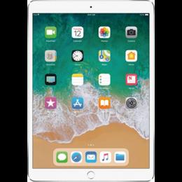 iPad Pro 12.9 (A1584/A1652)