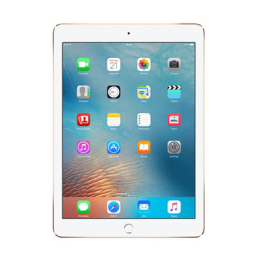 iPad Pro 9.7 (A1673/A1674)