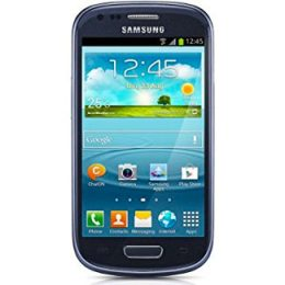 Galaxy S3 mini