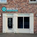 Mobitech Swallownest Repair Booking